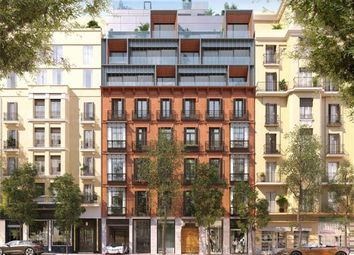 Thumbnail 1 bed apartment for sale in Calle Santa Engracia, 42, Madrid, 28010