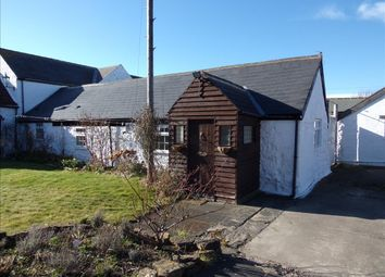 Thumbnail 1 bed bungalow to rent in North Road, Hetton-Le-Hole, Houghton Le Spring