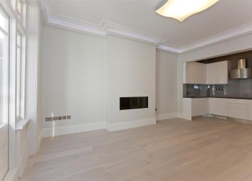 Thumbnail 2 bedroom property to rent in Kidderpore Gardens, London
