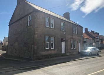 Thumbnail 3 bed end terrace house to rent in Main Street, Lowick, Berwick Upon Tweed