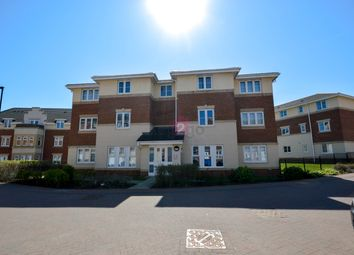 2 bed flat for sale in Doveholes Drive, Handsworth, Sheffield S13