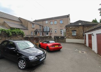 1 bed flat for sale in Stafford Mews, Sheffield S2