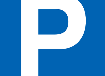 Thumbnail Parking/garage to rent in Purdy Street, Bow London