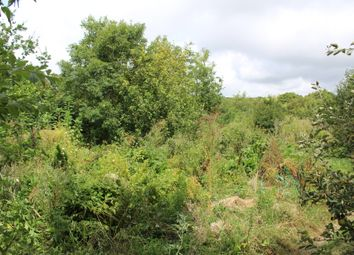 Thumbnail Land for sale in Porchfield Road, Shalfleet, Newport