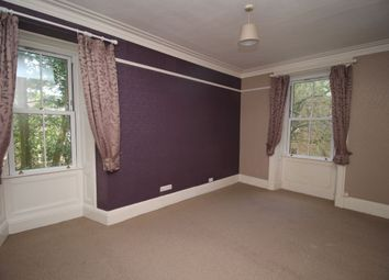 Thumbnail 1 bedroom flat for sale in Castle Place, Montrose
