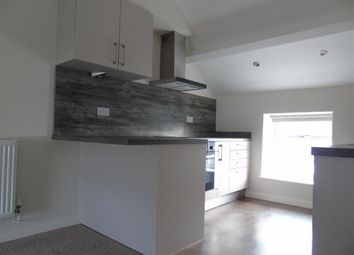 Thumbnail 1 bed flat to rent in Stag Lane, Llantwit Major