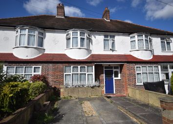 Thumbnail 3 bed property for sale in Johns Lane, Morden