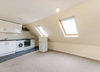 Thumbnail 1 bedroom flat for sale in Kingston Road, Stoneleigh