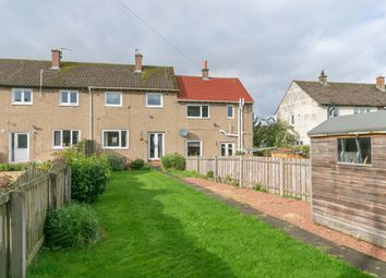 Thumbnail 2 bed terraced house for sale in Deanpark Avenue, Balerno, Edinburgh