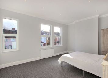 Thumbnail Room to rent in Pitcairn Road, Mitcham
