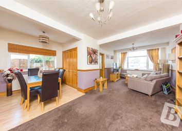 Seabrook Gardens, Romford RM7. 3 bed detached house