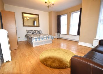 Thumbnail Room to rent in St Elmo Road, Shepherds Bush