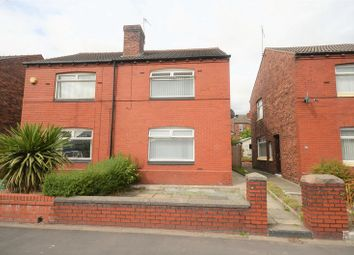 Thumbnail 3 bed semi-detached house for sale in 92 Knowsley Road, St. Helens