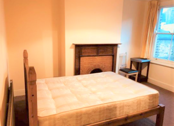Thumbnail Room to rent in Palace Gates Road, London