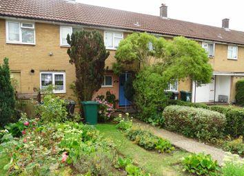 Aitken Road, Arkley, Barnet EN5. 3 bed terraced house