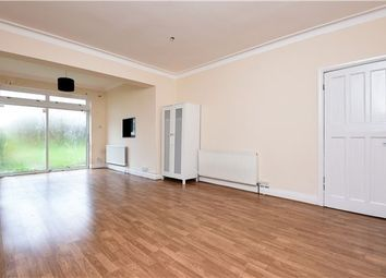 Thumbnail 4 bed detached house for sale in Guildersfield Road, London
