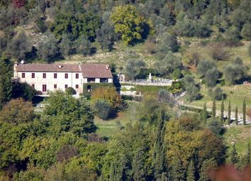 Thumbnail 6 bed country house for sale in Farmhouse Bastiani, San Macario, Tuscany, Italy
