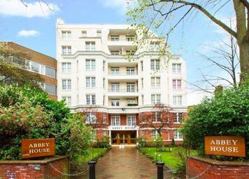 Thumbnail Studio to rent in 1A Abbey Road, St Johns Wood, London, UK