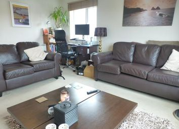Thumbnail 2 bed flat to rent in Brades Road, Oldbury, Birmingham