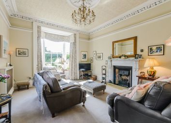 Thumbnail 4 bed link-detached house for sale in Fell Lane, Penrith, Cumbria