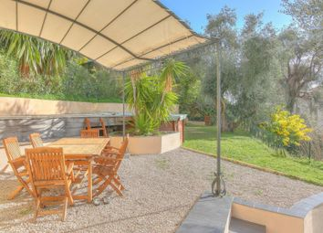 Thumbnail 4 bed apartment for sale in Menton, Provence-Alpes-Cote D'azur, 06500, France