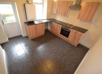 2 bed property to rent in Constantine Court, Constantine Street, Tonypandy CF40