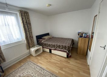 Thumbnail 1 bed property for sale in Victoria Crescent, London