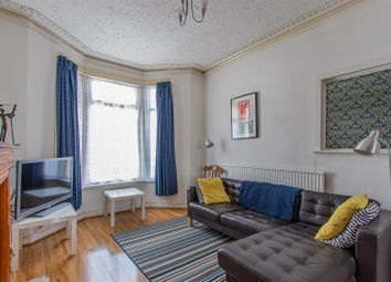 2 bed property for sale in Jubilee Street, Cardiff CF11