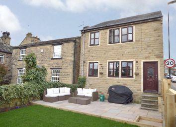Wesley Terrace, Rodley, Leeds, West Yorkshire LS13