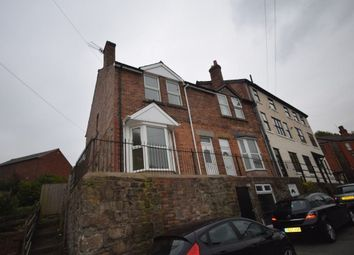 Thumbnail 2 bed property to rent in Alyn Crescent, Caergwrle