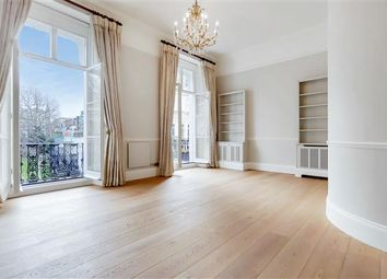 3 bed maisonette to rent in Onslow Gardens, London SW7