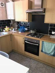 Thumbnail Room to rent in Buxton House, Buxton Drive, London