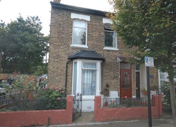 Thumbnail Room to rent in Nelson Road, South Tottenham