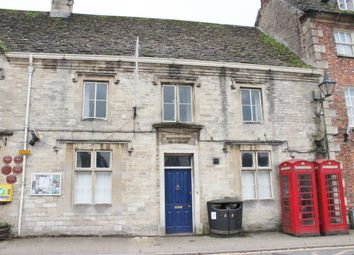3 bed town house to rent in Market Square, Lechlade GL7