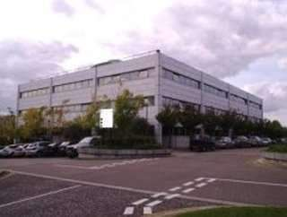 Thumbnail Serviced office to let in Silbury Boulevard, Milton Keynes