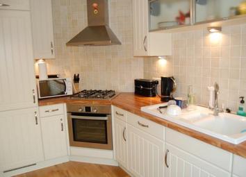Thumbnail 2 bedroom flat to rent in Portland Street, Aberdeen, 6Ln