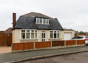 Thumbnail 2 bed detached house for sale in Lane Road, Lanesfield, Wolverhampton, West Midlands