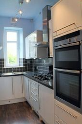 Thumbnail 2 bed flat to rent in Elliot Street, Dunfermline