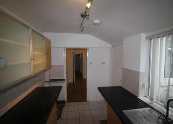 Thumbnail 4 bedroom terraced house to rent in Earl Street, Sunderland