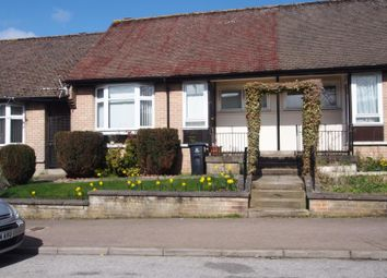 Thumbnail 1 bed terraced house to rent in Inchbrae Drive, Ground Floor