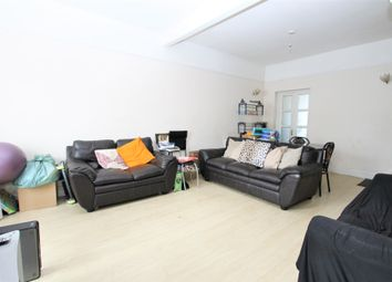 Thumbnail 2 bed terraced house for sale in Town Road, London