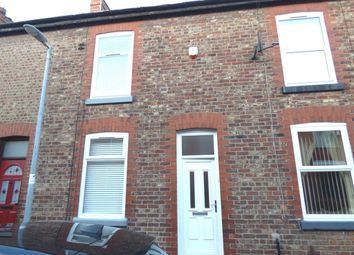 Thumbnail 2 bedroom terraced house to rent in Lytherton Avenue, Cadishead, 5By.