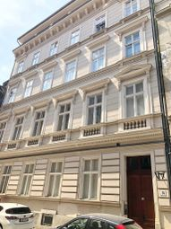 Thumbnail 3 bed apartment for sale in 128, Budapest District 5, Realtanoda 14, Hungary