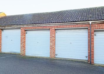 Thumbnail Parking/garage to rent in Studlands Park Avenue, Newmarket