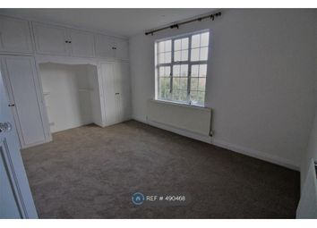 Thumbnail 3 bed flat to rent in Tudor Court, London