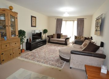 Thumbnail 2 bed flat to rent in Ryan House, Sovereign Place