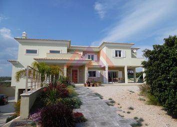 Thumbnail 4 bed detached house for sale in Quinta Da Galvana, Faro (Sé E São Pedro), Faro, East Algarve, Portugal