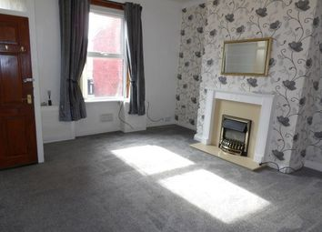 Thumbnail 2 bed property to rent in New Wellington Street, Blackburn