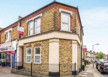Thumbnail 1 bed maisonette for sale in Merton Road, London