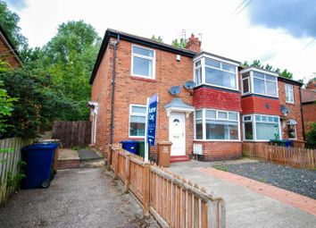 Thumbnail 2 bed flat to rent in Kentmere Avenue, Walkergate, Newcastle Upon Tyne